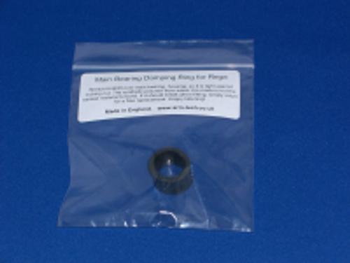 SRM Tech Main Bearing Damping Ring for Rega