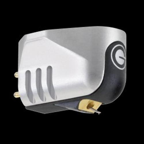Goldring Legacy Series - MC Cartridge