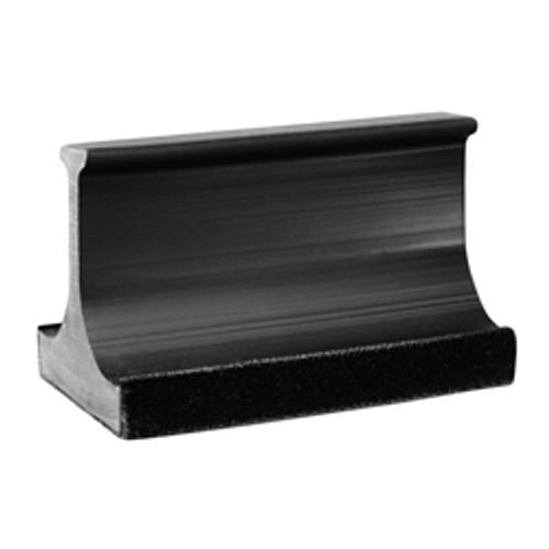 Mobile Fidelity MFSL Vinyl Brush (Wet / Dry)