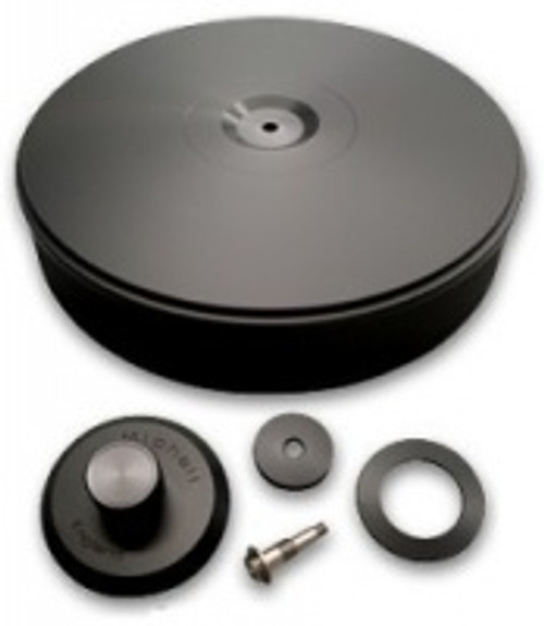 Michell Orb Platter Kit