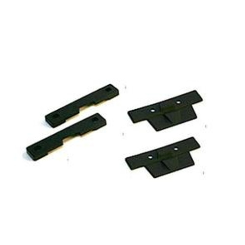Rega Replacement Turntable Lid Hinges