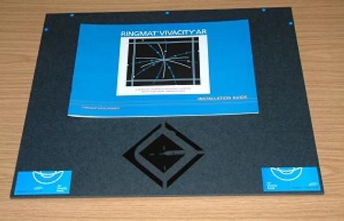 AV Vivacity Starter Pack (Standard Version)