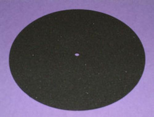 Ringmat Platter Inserts - Roksan, Xerxes, Etc 4.6mm