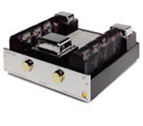 EAR 834  Integrated Amplifier