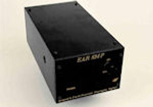 EAR 834P PhonoBox Normal (834P-MM)