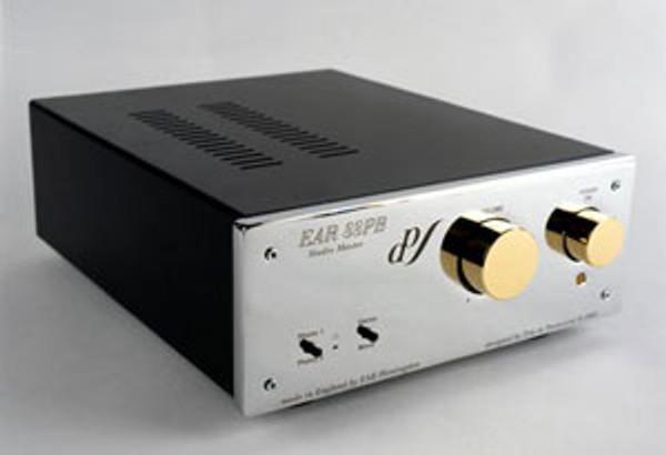 EAR 88PB Phono Amplifier