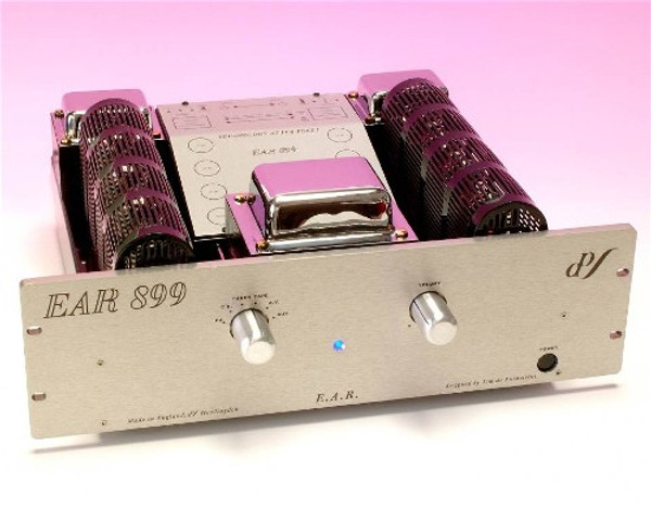 EAR 899 Integrated / Pre-Main Amplifier
