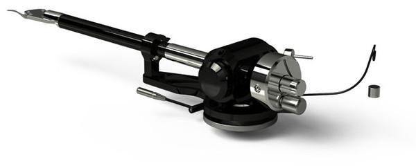 Origin Live - Illustrious tonearm MK3c