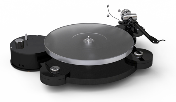 Origin Live - Aurora MKIII  Turntable