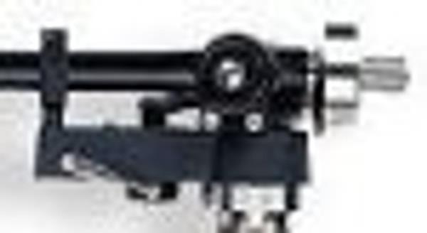 Rega / Moth RB202 / 250 Counter Weight Upgrade (Tungsten)