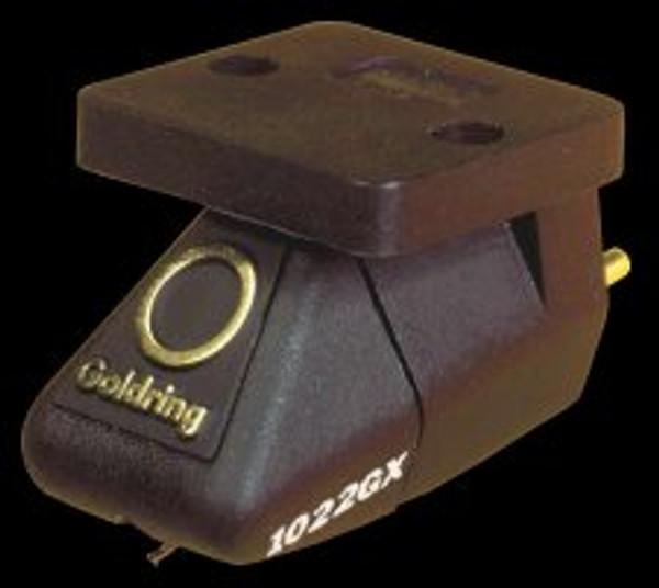 Goldring 1022GX Cartridge