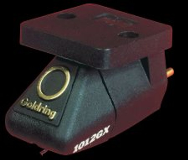Goldring 1012GX Cartridge