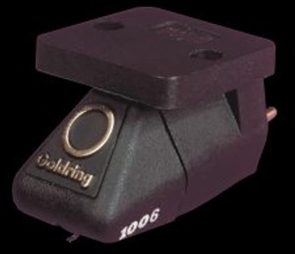 Goldring 1006 Cartridge