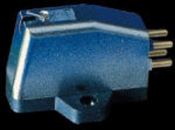 Goldring Eroica LX MC Cartridge