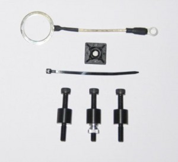 Michell Arm Plate De-Coupling Kit