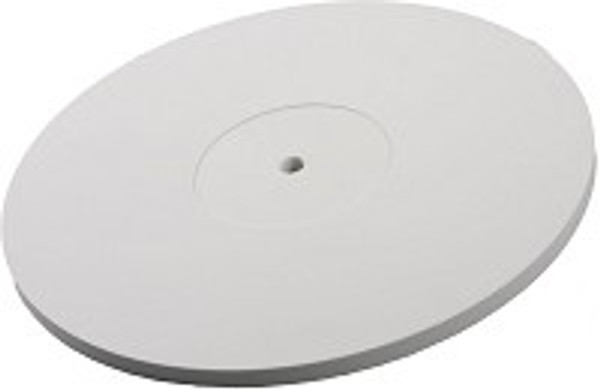 Funk Firm Acroplat II Turntable Platter Upgrade