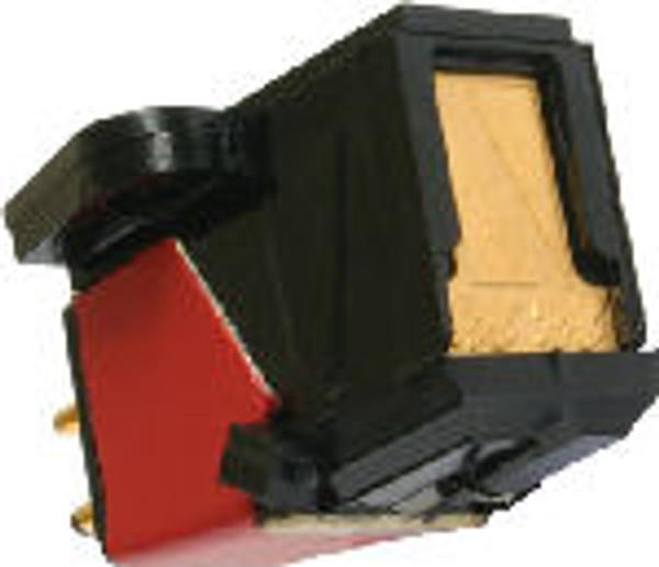 The Cartridgeman's Music Master Phono Cartridge