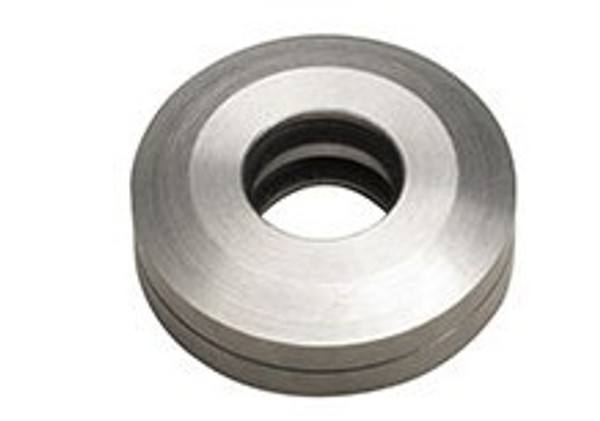 Rega Stainless Steel Counterweight
