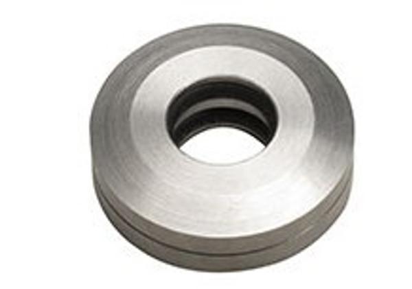 Rega Tungsten Counterweight RB1000 / 2000