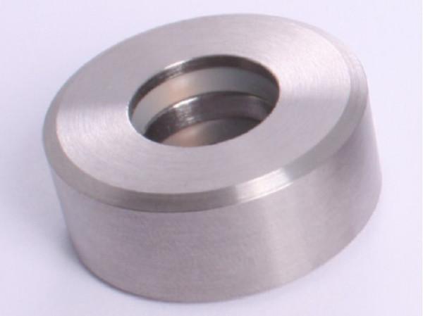 Rega Extra Heavy Tungsten Counterweight