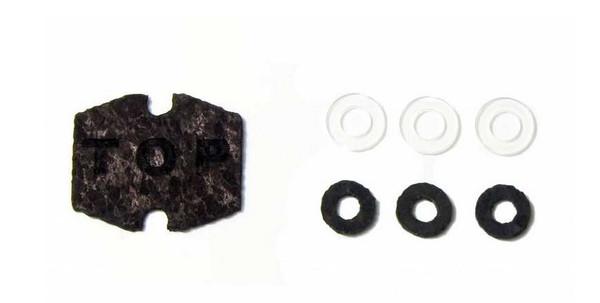Cartridge Enabler