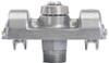 Double Revolving Truck Assembly TRK-9709
