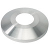 Spun Aluminum Flag Pole Flash Collar STYLE A – FC11