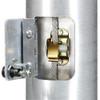 Monarch Series - ICC Internal Cam Cleat