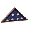 US Flag Display Case 83-28001