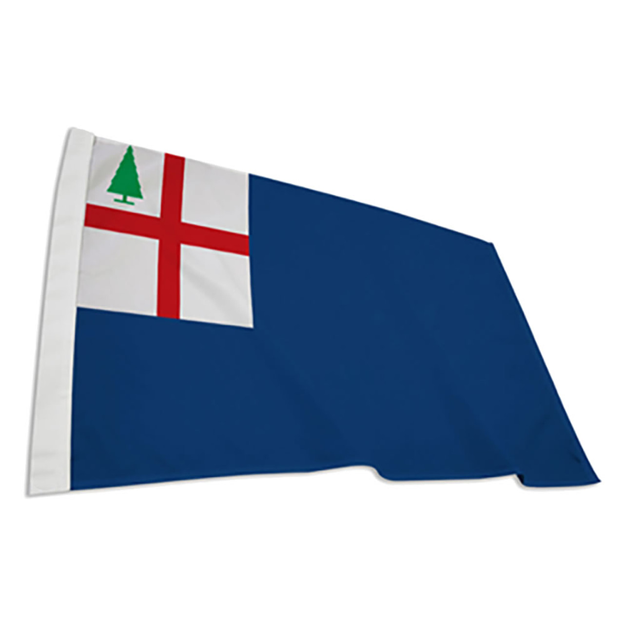 Bunker Hill Flag