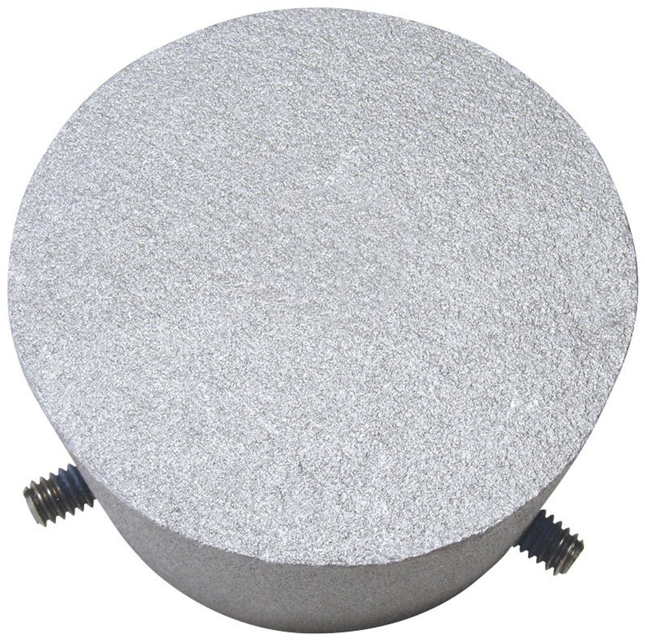 Pole Top Caps