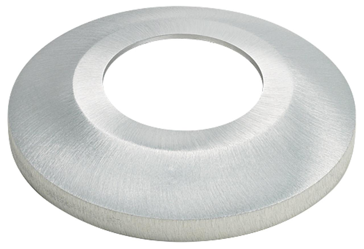 STYLE A - FC11 - Cast Aluminum Flash Collar