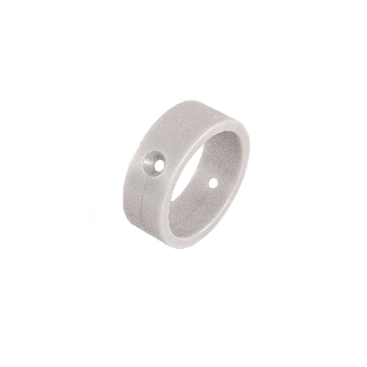 Titan Flag Pole Retainer Ring (Top)