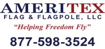 Ameritex Flag & Flagpole LLC