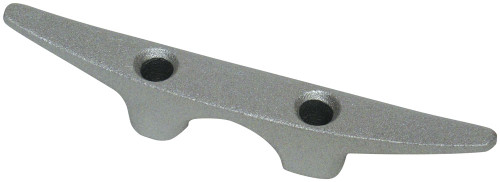 "6"" Standard Cast Aluminum Cleat"
