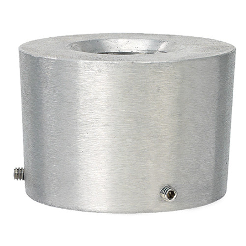 Cap Style Pole Top Truck Adapters