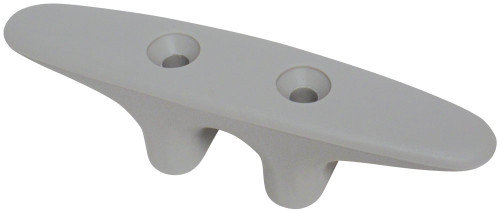 Gray Cast Nylon Cleat 350020