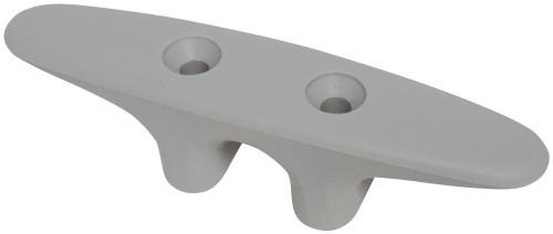 Gray Cast Nylon Cleat 350020