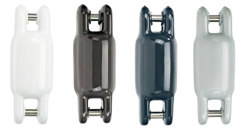 Concord American Flagpole Counterweights