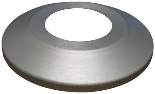 Standard Flag Pole Flash Collar
