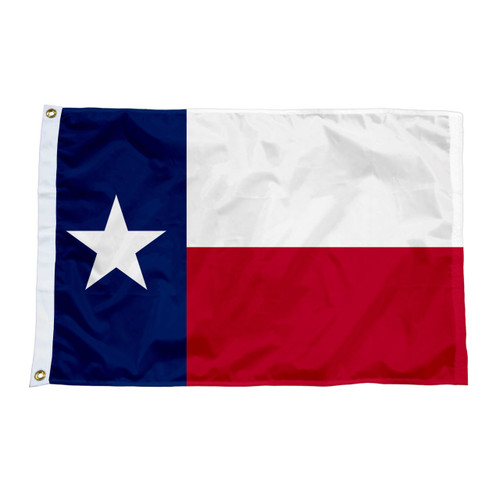 Republic of Texas Flags