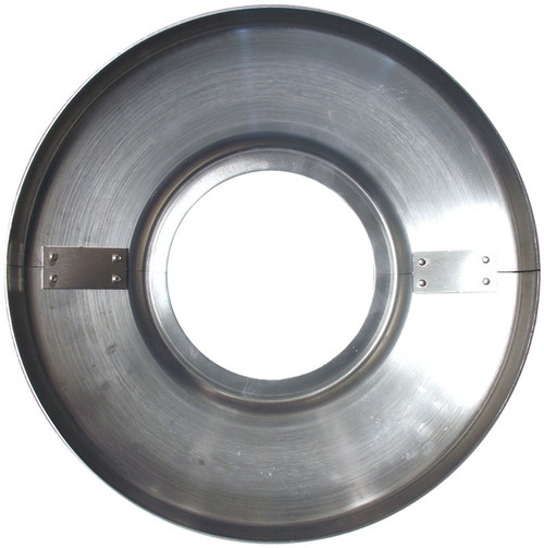 Flag Pole Flash Collar STYLE A – FC11