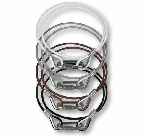 Rope Retainer Ring