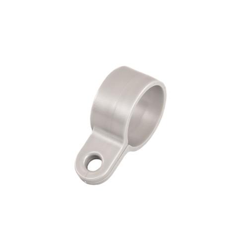 Titan Flag Pole Swivel Ring (Small)