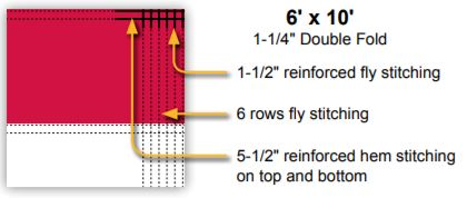 6x10-american-flag-stitching.jpg