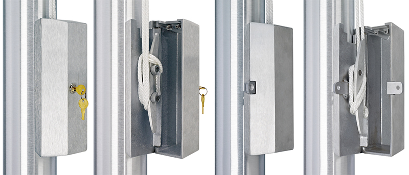 concord-american-flagpole-cleat-cover-lock-boxes.jpg