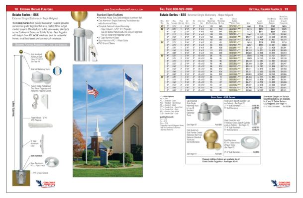 concord-estate-ess-flag-poles-catalog-img.jpg