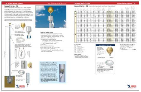 concord-sentry-ii-irc-catalog-image.jpg