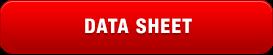 data-sheet-button.png