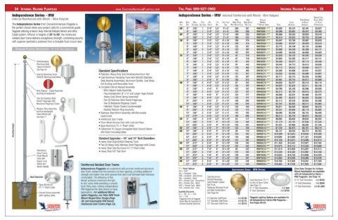 independence-irw-catalog-image.jpg